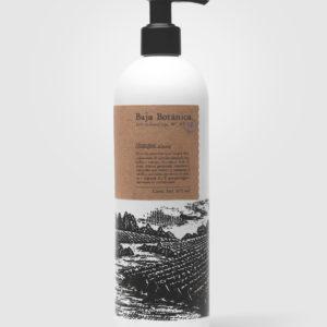 shampoo-3