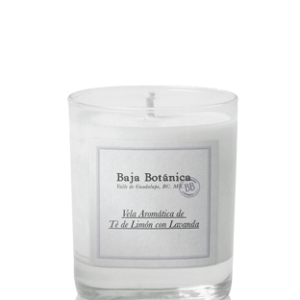10-vela-aromatica